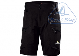 Shorts hh dynamic hp dynamic shorts 980 ebony 54< 3040337